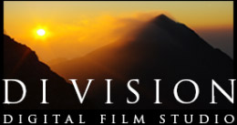 DiVision Digital Film Studio